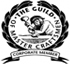 guild of master craftsmen Manchester